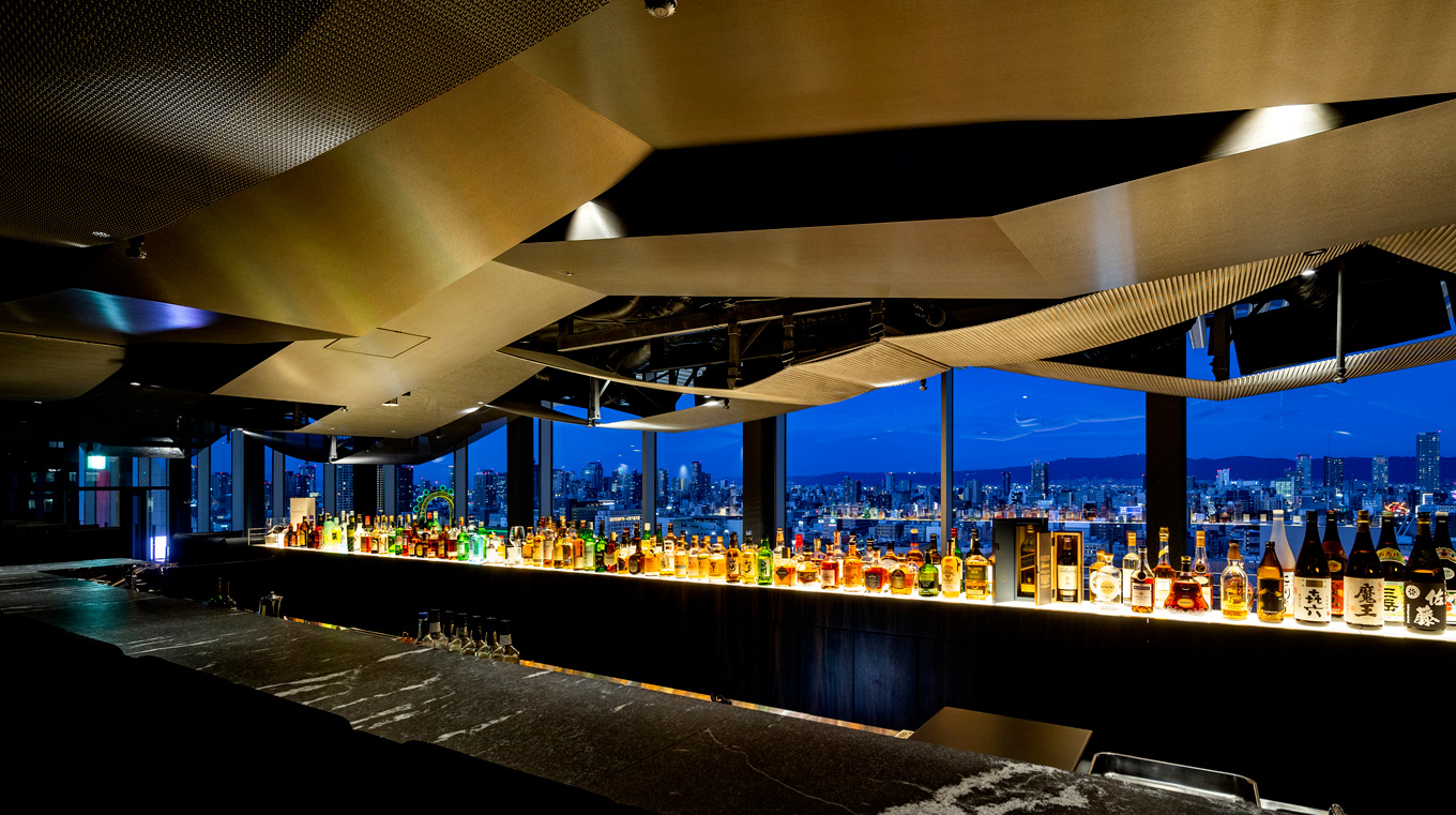 Bar_counter_1360PIX.jpg
